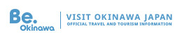 Be Okinawa Tourism Information