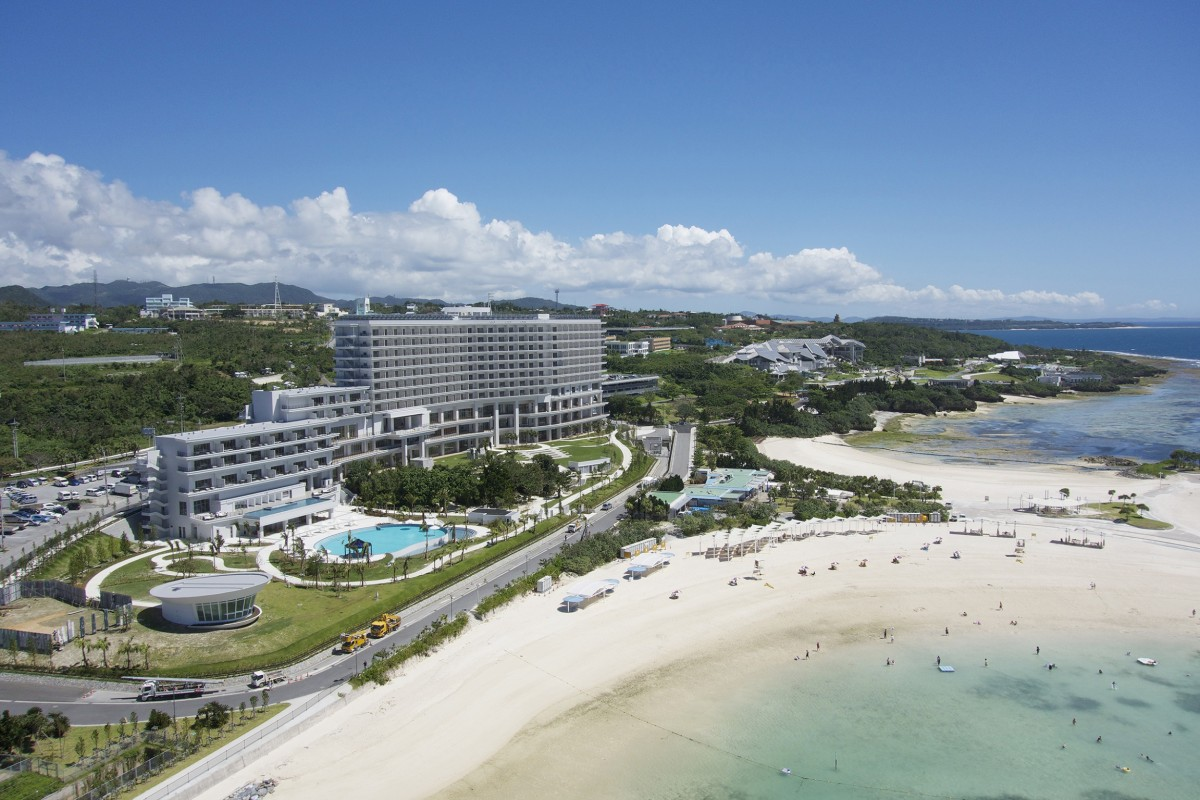 introduction for hotel accomodation Introduction tourism is one of the world's fastest growing apart from booking your hotel and accommodation the ancillary's is what makes the holiday.